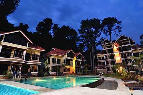 kuala kangsar dating site Kuala kangsar, the royal town home of malay royal household and where the sultan reigns kuala kangsar is the royal town of perak it is located at the downstream of kangsar river where it flows into the perak river.